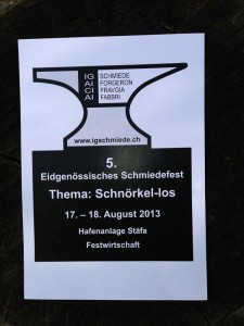 schmiedefest_1