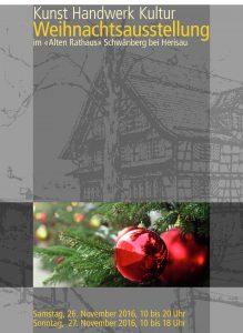 weihnachtsausstellung-schwaenberg-2016-1